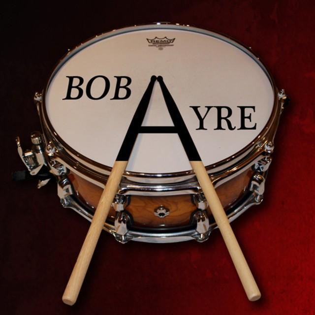 bob294235