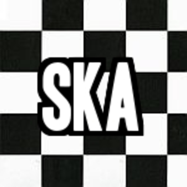 Ska2tone
