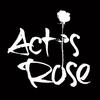 ActisRose