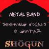 shogun294453