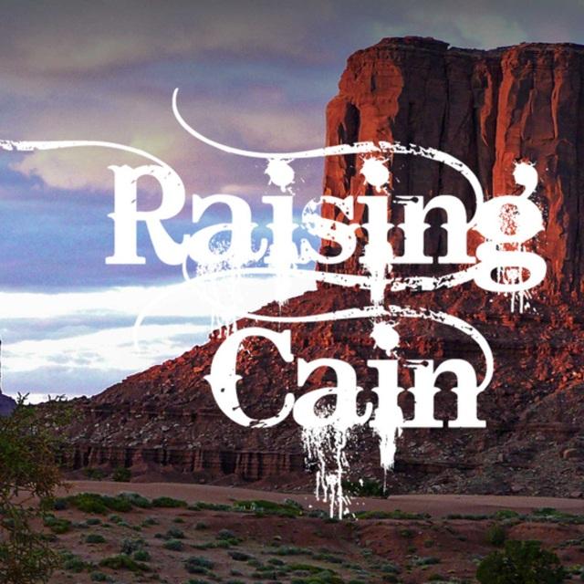 Raising Cain - Band in Tunbridge Wells EN - BandMix.co.uk Raising Cain