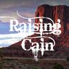 raisingcain