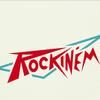 RockinEm