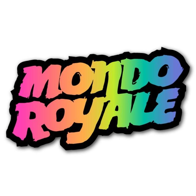Mondo Royale