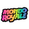 MondoRoyale