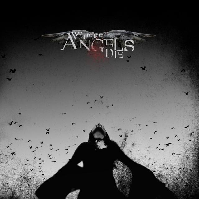 Where Angels Die