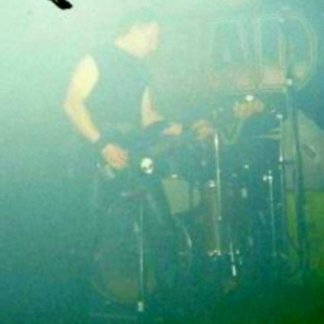 Paul Cave Bown