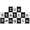 Ice Station Penguin