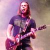 Rock n Roll Steve