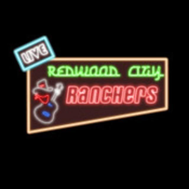 Redwood City Ranchers