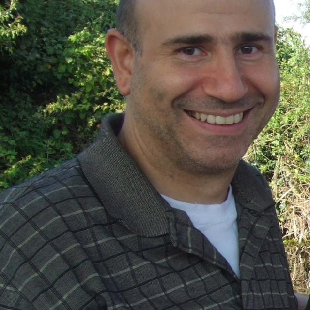 Michele Ci