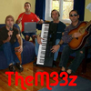 TheM33z