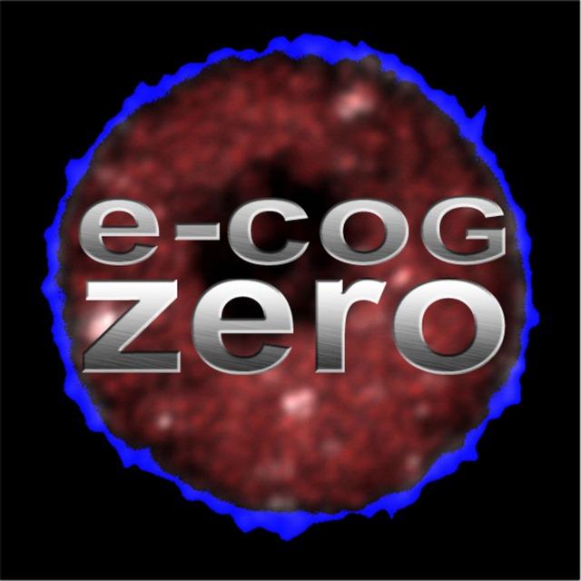 e-CogZero