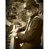 Don Gwinnett