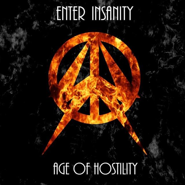 Enter Insanity