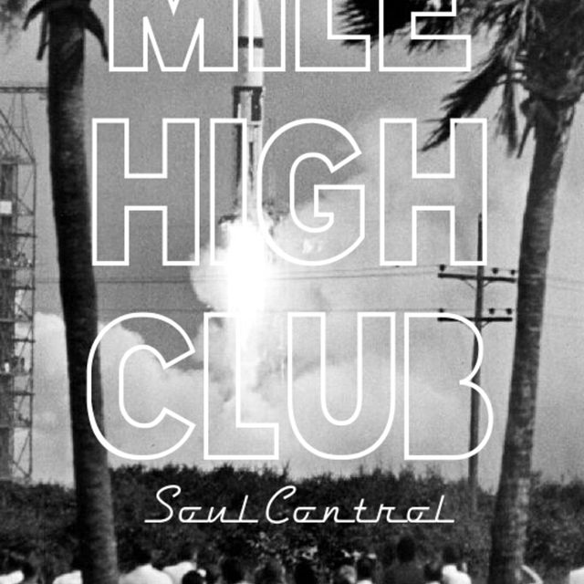 MileHighClubband