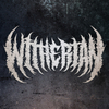 Witherian