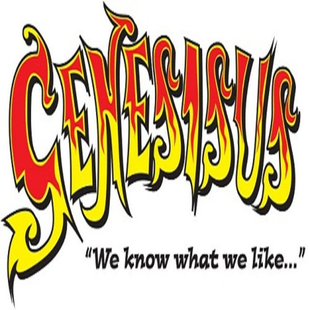 Genesisus