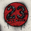 23daysbreak