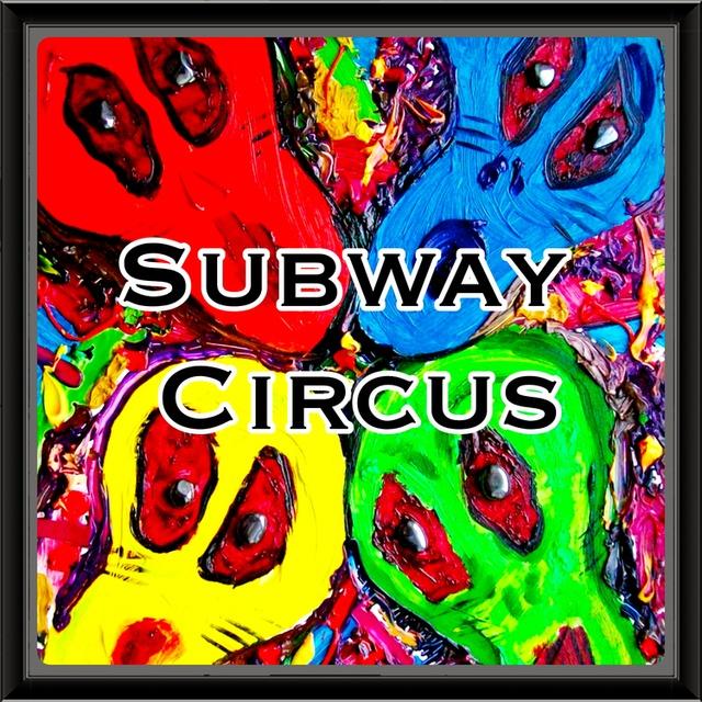 subwaycircus