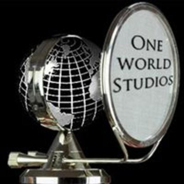 One World Studios