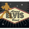 The Almost Elvis Band