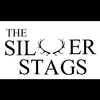 The Silver Stags