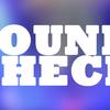 SoundCheckTV