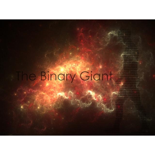 The Binary Giant