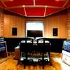 SLIPWAY Studio