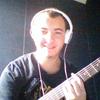 darryl- melody boy
