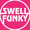 Swell Funky