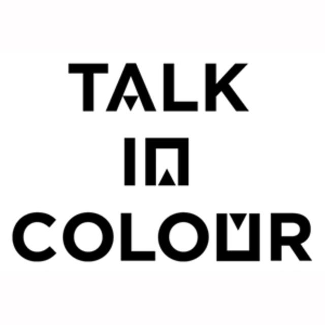 Talk In Colour