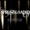 Sprungloaded