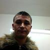 dominic297939