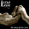 Lucks Lane
