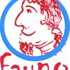 Pietro Fauno Finizio