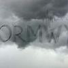 Stormwyre