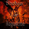 Shadow of Augustine