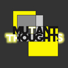 Mutant-Thoughts needs a drummer