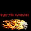 Bury The Carnage