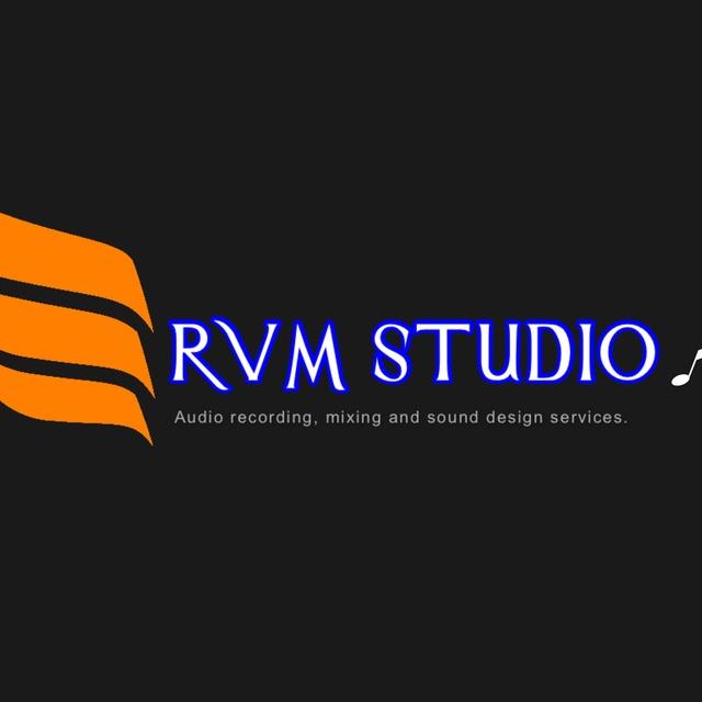 rvm299518
