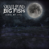 Small Pond Big Fish