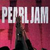 PearlJamm