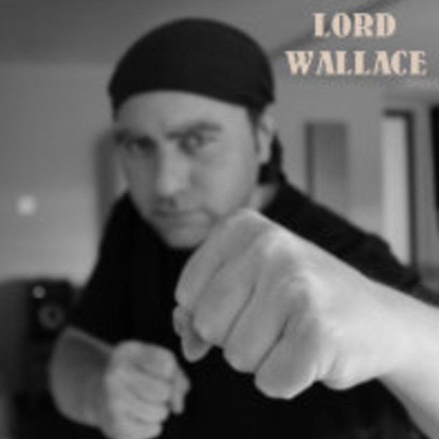 Lord Wallace