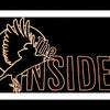 The_inside
