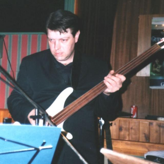 Funkbass42