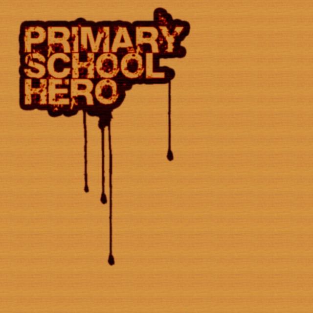 Primary School Hero