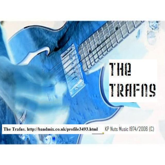 The Trafns