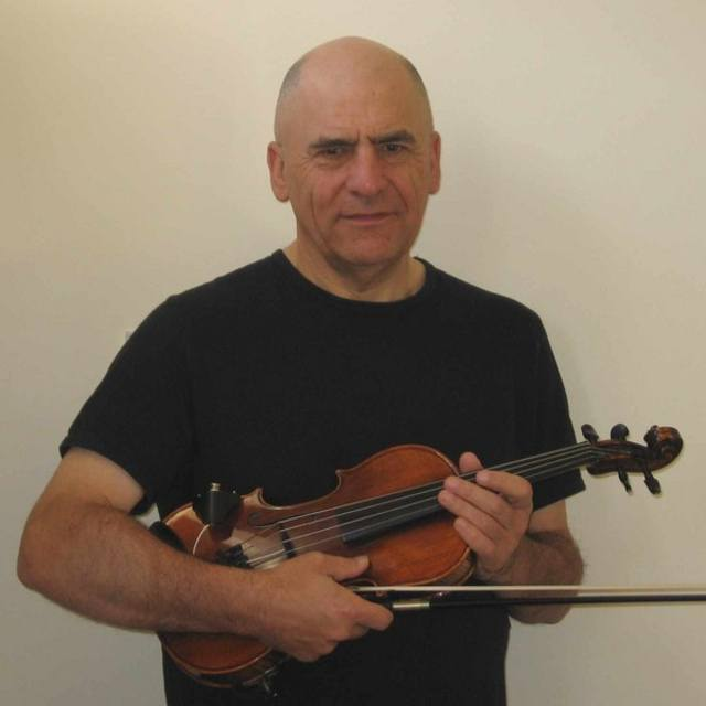 Franco Cesarelli